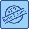 seo-auto-pages-wordpress-plugin