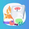 healthy-recipes-full-ios-application
