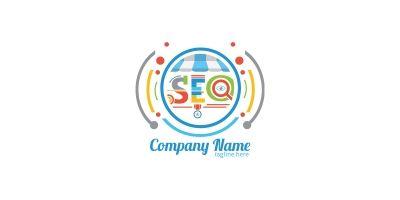 SEO World Logo