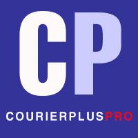CourierPlus Pro - Courier Management System