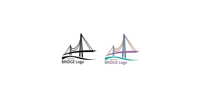 Bridge Pro Logo