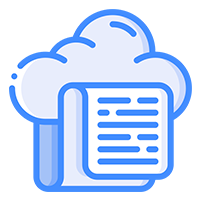 Docs Cloud - Upload And Share Your Documents