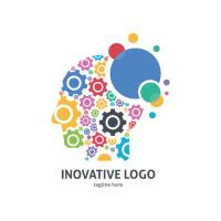 Inovative Logo