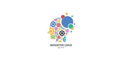 Inovative Logo