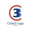 code3-logo