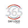 365-day-logo