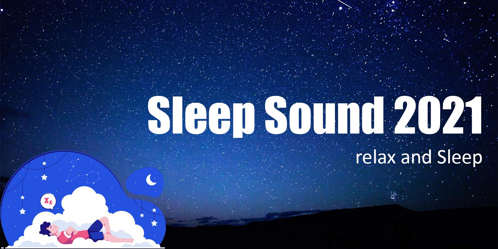 Sleep Sound - Android App Source Code