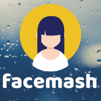 FaceMash Pro - Vote Battle PHP Script