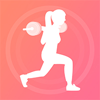 Women Fitness - Android App Source Code