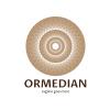 ormedian-letter-o-logo