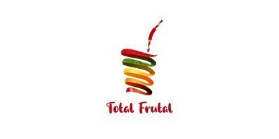 Total Frutal Logo