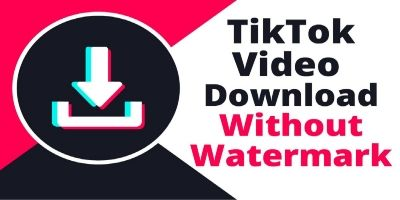 Tiktok Video Downloader Android Source