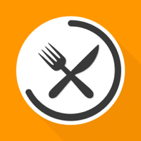 Fasting - Lose Weight iOS Source Code