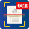 text-scanner-ocr-app-android-source-code