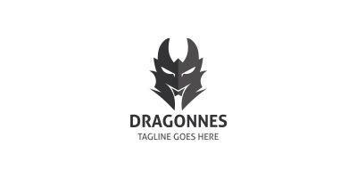 Dragonnes Logo