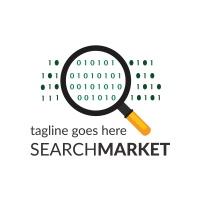 Search Market Logo
