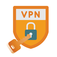 Turbo VPN - Android Source Code