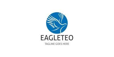 Eagleteo Logo