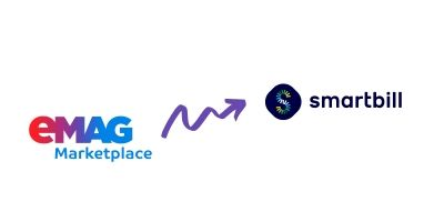 Connect Emag Marketplace To Smartbill