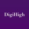 digihigh-wordpress-theme