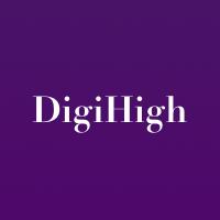 DigiHigh WordPress Theme