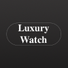 luxury-watch-creative-wordpress-theme
