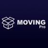 moving-pro-logistics-company-wordpress-theme