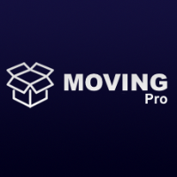 Moving Pro - Logistics Company WordPress Theme