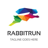 Rabbit Run Logo