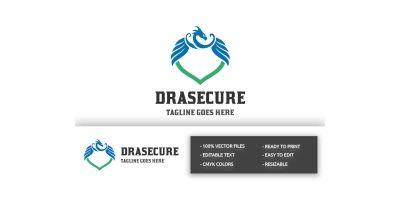 Drasecure Logo
