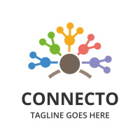 Connect Other Logo