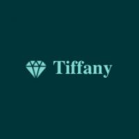 Tiffany - Responsive Premium WordPress Templates