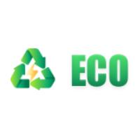Eco Pro - Responsive Premium WordPress Template