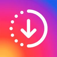 Instagram Saver - iOS Source Code