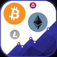 Cryptomium - Crypto Wallet System