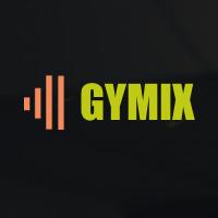 Gymix Pro - Responsive Premium WordPress Templates