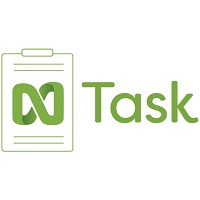 Task And Booking Management System