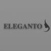 eleganto-pro-beauty-salon-responsive-wptheme