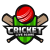 android-cricket-live-score-app
