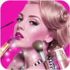 beauty-makeup-editor-android-source-code