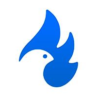 km Social -  Photo Sharing Script PHP
