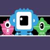 robogear-full-premium-buildbox-game