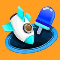 Match 3D - Unity Template