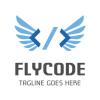 fly-code-logo