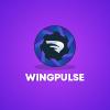 wingpulse-logo