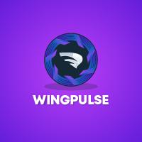 Wingpulse Logo