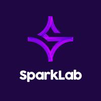 SparkLab Logo