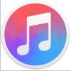 music-player-3-way-android-studio