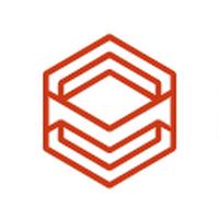 PopState - Display Your Server Status In WordPress
