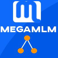 MegaMlm - The Ultimate PHP MLM Platform